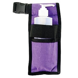 Hold All Holster Only (245 0009)