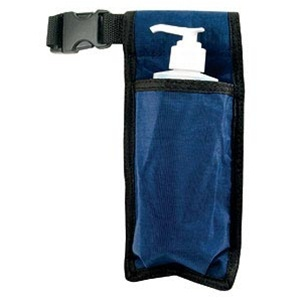 Bottle Holster Only (245 0010)