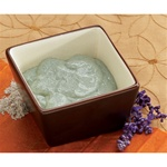 Lotus Touch French Green Clay (278 0010)