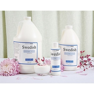 Therapro Swedish Lotion (226 0003)