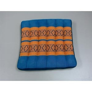Thai Kneeling Mat (220 0405)