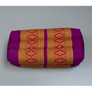 Thai Positioning Pillow (220 0406)