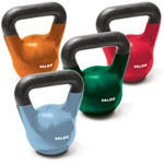 Valeo Kettle Weights (847 0202)