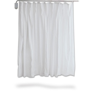 Telescopic Curtain / Individually Boxed (880 0001)
