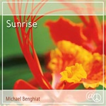 Sunrise CD (558 0042)