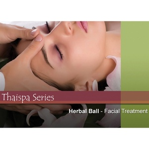 Steve Capellini CE Course / Thai Spa Facial (569 0085)