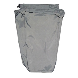 Replacement Laundry Bag For Laundry Trolley (087 0020)