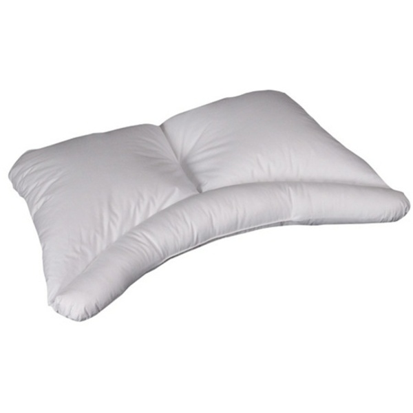 "CervAlign® Support Pillow / White / 24""X16"" (830 0253)"