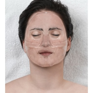 4-In-1 Crystal Mask (280 0211)