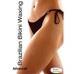 Advanced Brazilian Bikini Waxing DVD (540 0051)