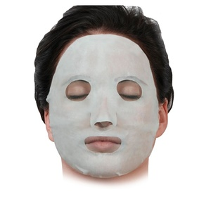 Eucalyptus Collagen Mask (280 0222)