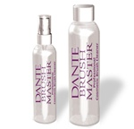 Dante Cosmetic Brush Make-up Brush Cleaner - 4 oz. (283 0634 1)