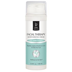 Facial Therapy Creme 3.38 oz. (225 0255 01)