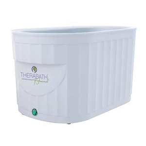 Therabath Paraffin Unit With Wax (269 0037)