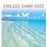 Global Journey Endless Sunny Days CD (549 0169)