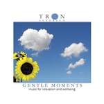 Gentle Moments CD (549 0195)