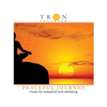 Peaceful Journey CD (549 0197)