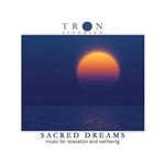 Sacred Dreams CD (549 0198)