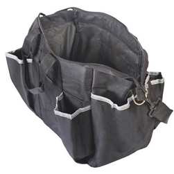 Deluxe Massage Tote (344 0012)