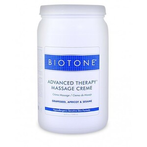 Advanced Therapy Massage Creme 64 oz. (225 0036 01)