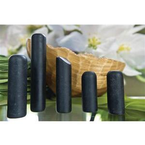 Set of 5 CoreStones® - The Ultimate Massage Therapy Tools (281 0213 01)
