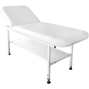 Silhouet-Tone Esthetica Gold Treatment Table