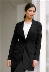 Executive Woman's Top (NA005)