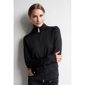 Women's Prima Fitness Jacket (FC065)