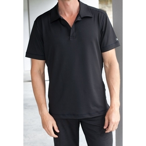 Men's Golf Shirt (FC069)