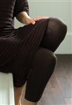 Woman's Leggings (NA038)