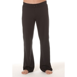 Men's Fitness Pant (FC055)