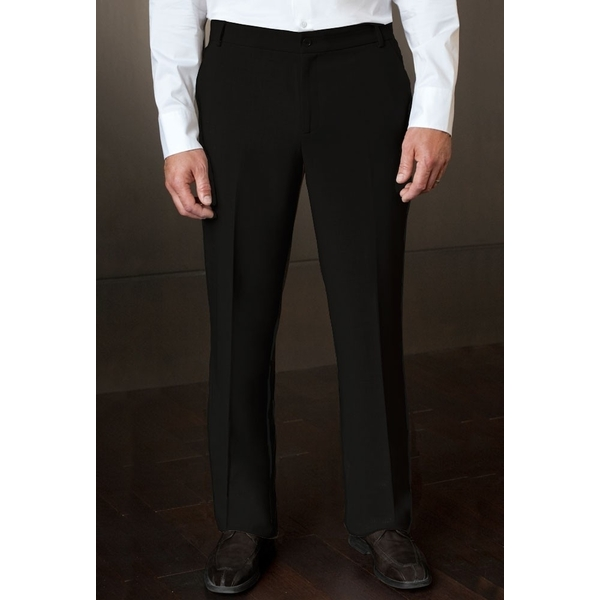 Men's Tailored Spa Pant (NA070)