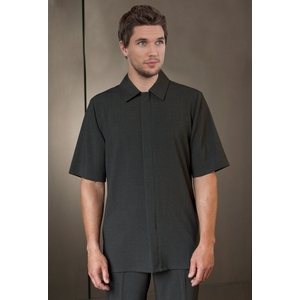 Bellman Jacket Short Sleeve (HCJ014)