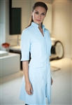 The Moderna Woman's Top by Noel Asmar Uniforms - OVERSTOCK