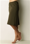 Woman's Skort by Noel Asmar Uniforms - OVERSTOCK