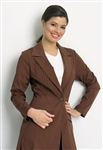 Executive Woman's Top by Noel Asmar Uniforms - OVERSTOCK