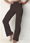 Unisex Spa Pant by Noel Asmar Uniforms - OVERSTOCK