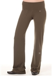 Women's Fitness Pant by Noel Asmar Uniforms - OVERSTOCK