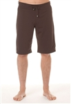 Men's Fitness Shorts by Noel Asmar Uniforms - OVERSTOCK