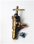 003515-000 Valve and Bolt Sub From PA010024,003519-000,G5008434