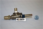 003516-000 Burner Valve and Bolt Kit-Natural Gas Sub From PA010113,PA010149