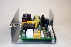 009511-000 Control Board Sub From 022477-000