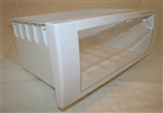 009927-000-Produce Drawer Sub From PK930122.