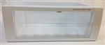 012809-000 PRODUCE DRAWER & RAIL