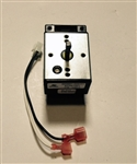 020476-000 Oven Thermostat Sub From 000691-000