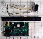021151-000 325 DISHWASHER CONTROL KIT