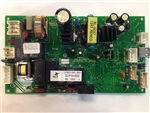 031421-000 Machine Controller Board ( Elan )