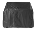 "Viking CV53TC 53"" Cart All Grill Cover"