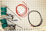 G50012992 Oven Thermostat Kit