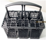 G5088897 Silverware Basket Sub From 032230-000 031523-000 G5088896